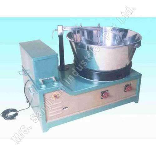 M/S. Sanjivan Industries Pvt. Ltd.