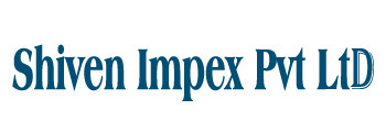 Shiven Impex Private Limited