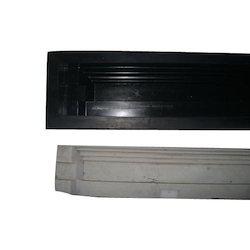 Door Frame Rubber Moulds  sc 1 st  Shubham Plasticisers & RCC Door Frame Rubber Mould - Rubber Mould RCC Door Frame ...