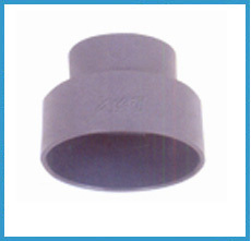 Moulded Fittings (Reducer)