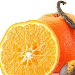 Tangerine Oil ( Citrus Reticulata)