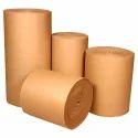 Packaging Corrugate...