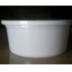 100ml Food Container