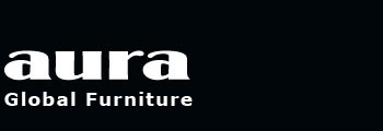 Aura Global Furniture
