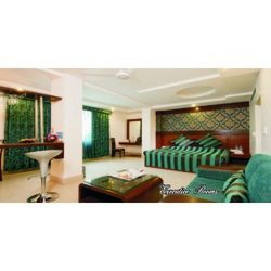 Executive Room (Royal)
