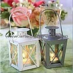 Mini Decorative Lanterns