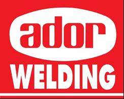Adore Welding