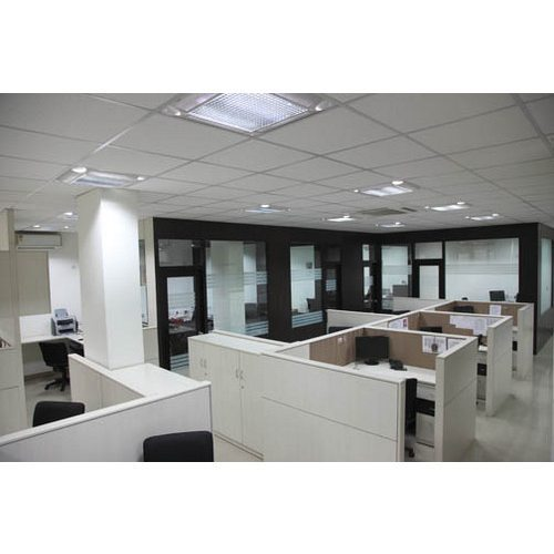 Beau Corporate Interior Solutions