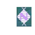 Neogen Chemicals Limited