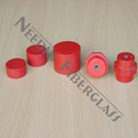 industrial frp insulators