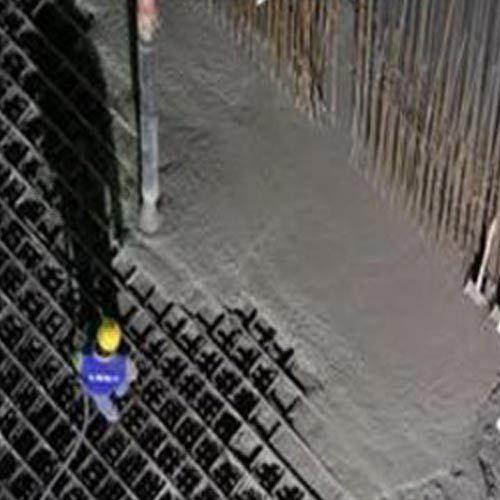 Fibrex Construction Chemicals Private Limited