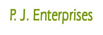 P. J. Enterprises