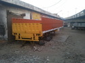 trailer body 32 fit