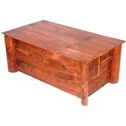 Coffee Table M-2029