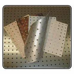 Perforated+Metal+Sheet