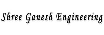 Shree Ganesh Engineering, Surat