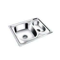 Mini Single Bowl Sink