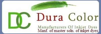 Dura Colour Industries