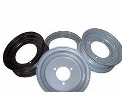 Wheel Rims (Wr01)