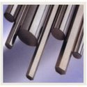 metal bars industrial metal bars amp metal round bars