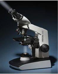 Vision Microscope