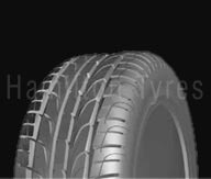 Commercial Car Tyres