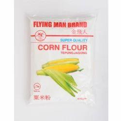 Corn+Flour