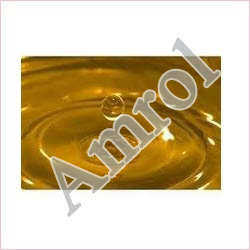 Synthetic Quenching Oil