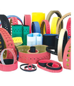 Specialised Belts