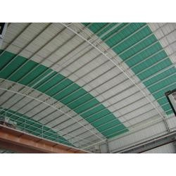 roofing sheet for industries