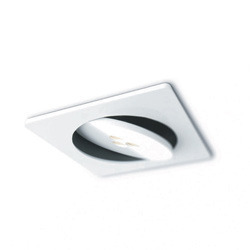 LED Recessed Fitting Lights