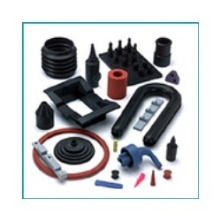 Automobiles Rubber Parts