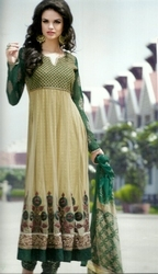 Party Wear Suits Salwar For Ladies