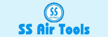 SS Air Tools