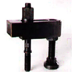 Mould+Clamp+With+Support+Bolt