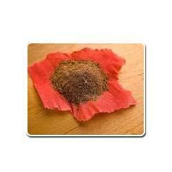 Tamarind Extract Powder