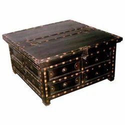 XCart Furniture M-5119