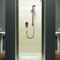 Bathroom Enclosures