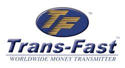 Transfast