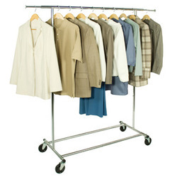 Coat Hanging Rack