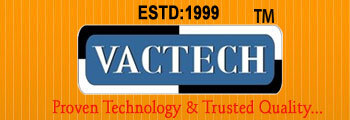 Vactech Surgical Equipment
