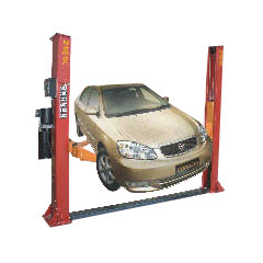 Car Lift