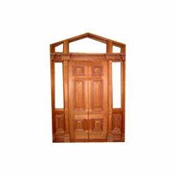 Door+Frame