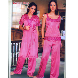 2 PCS. Nightwear