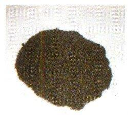 chromite ore foundry grade
