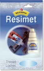 Resimet Thread Locker
