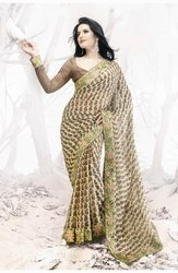 Bollywood Party Sarees
