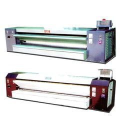 Automatic Ammonia Printing Machine