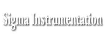 Sigma Instrumentation ( A Unit Of Sigma Automation )