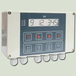 PID+Controller+Calibration